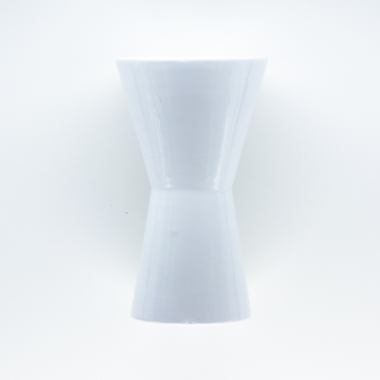 Clessio wall Light white